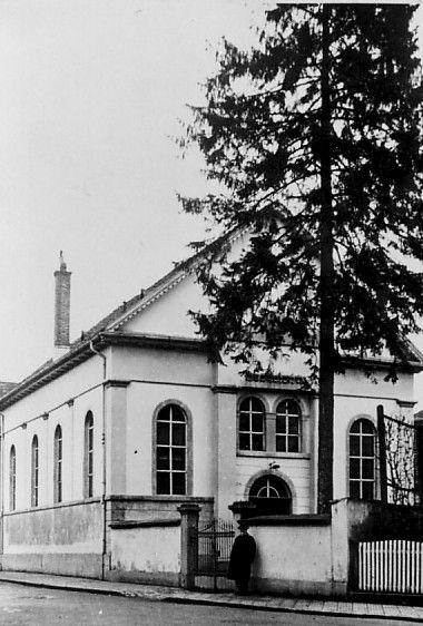 Polizeibericht Bühl Baden